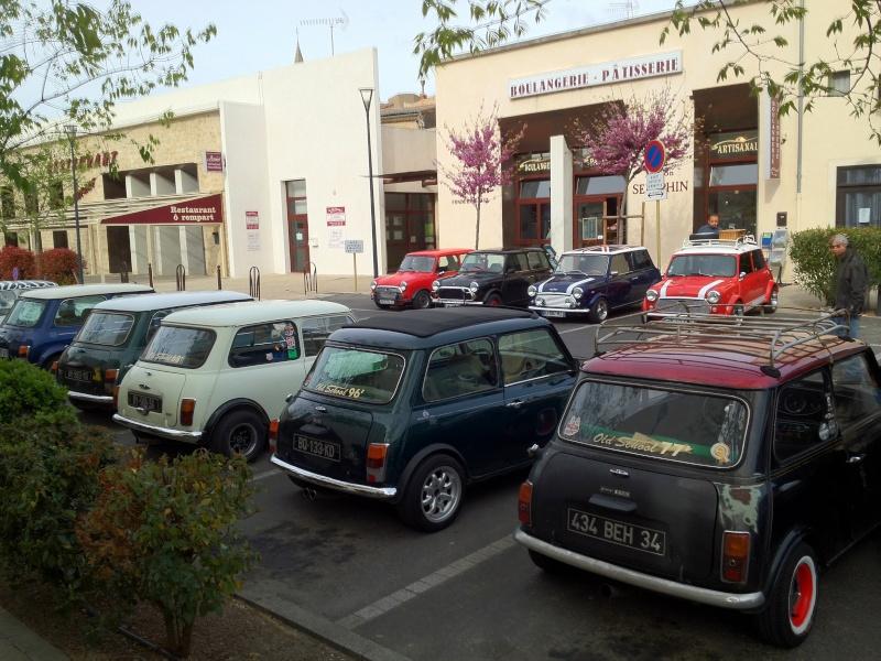 22/04/12 - Nostalgie Cars à Puisserguier Photo_30