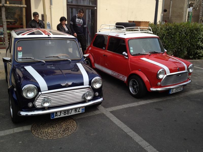 22/04/12 - Nostalgie Cars à Puisserguier Photo_31