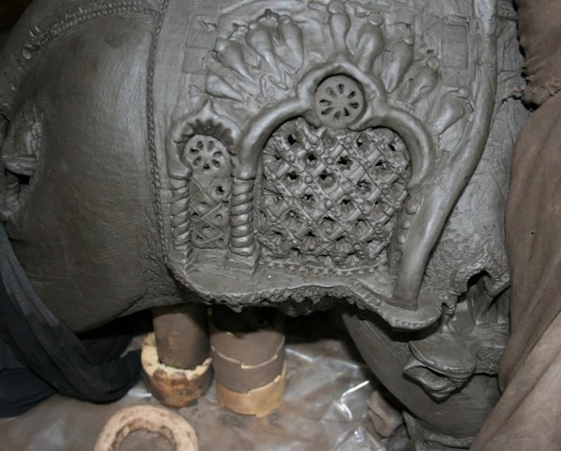 Éléphant Forel211