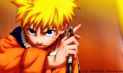 Ma galerie Naruto16