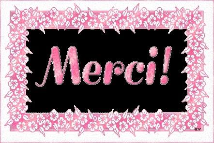 Dédicace Pour chris 3d686c10