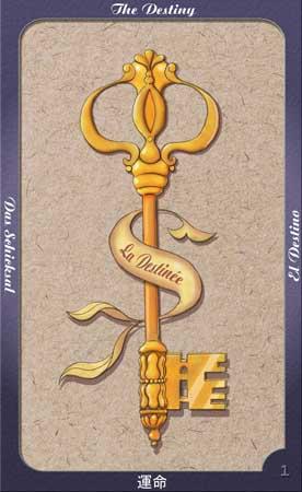 Le Tarot d'Eltynne Carte_10