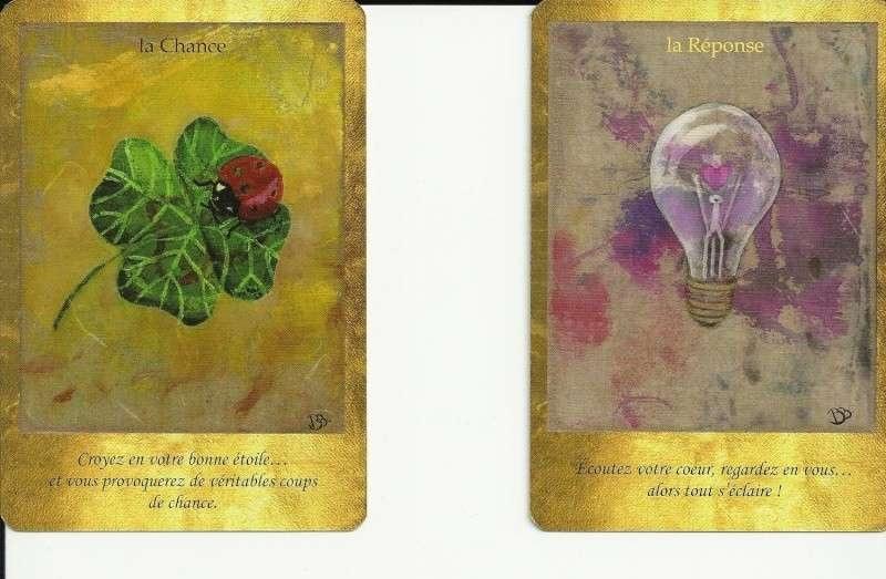 Les Portes de l'intuition Cartes11