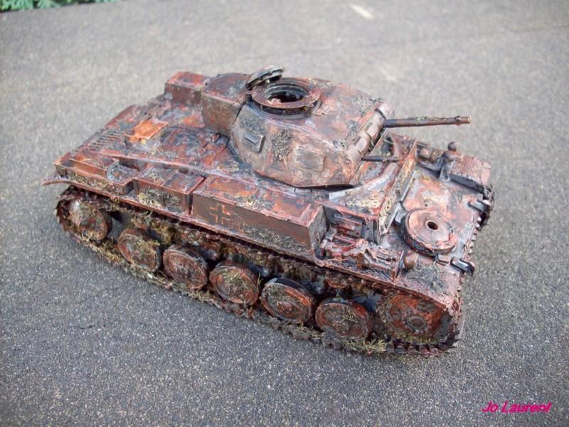 Panzerkampfwagen II 101_2614