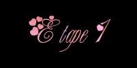 Animation de la Saint-Valentin : les couples secrets [clos] Etape_13