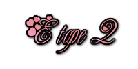 Animation de la Saint-Valentin : les couples secrets [clos] Etape_14