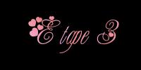 Animation de la Saint-Valentin : les couples secrets [clos] Etape_16