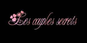 Animation de la Saint-Valentin : les couples secrets [clos] Les_co11