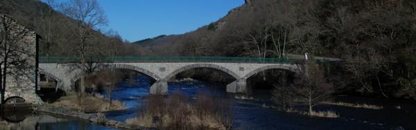 L'Aappma de Chateauneuf les Bains informe Chato910