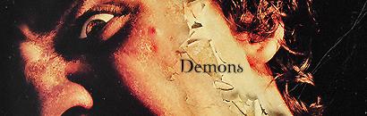 || Les Différents Rôles Possibles . } Demons10
