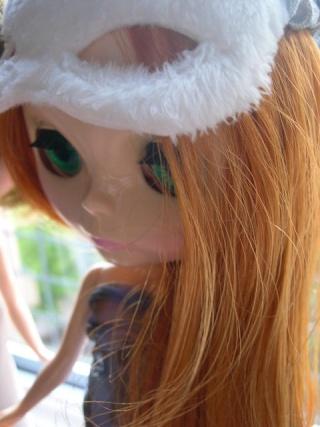 My dolls...!! PWP power p25 Dscn3212