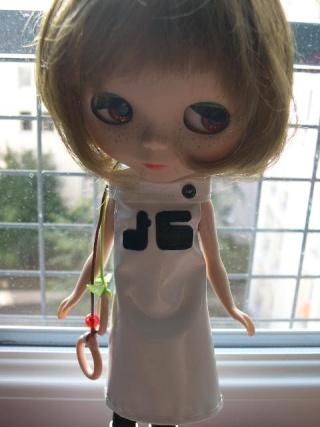 My dolls...!! PWP power p25 Dscn3221