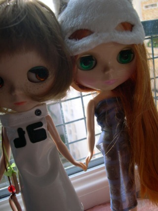 My dolls...!! PWP power p25 Dscn3222