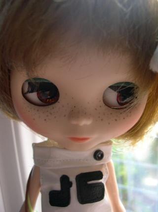 My dolls...!! PWP power p25 Dscn3223