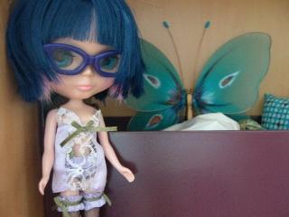 My dolls...!! PWP power p25 Dscn3310