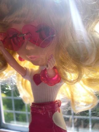 My dolls...!! PWP power p25 Dscn3313