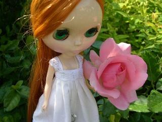 My dolls...!! PWP power p25 Dscn3316