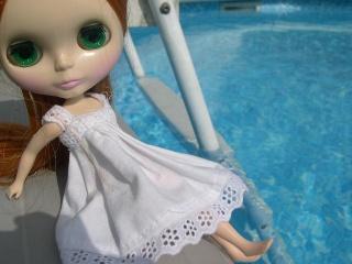My dolls...!! PWP power p25 Dscn3317