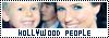 ☀ Tout nos partenaires ☀ 03510