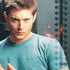PERSONNAGES PRE-DEFINIS. Ackles11