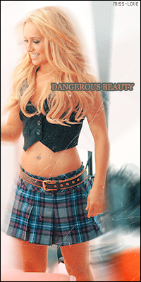 « HANOVER'S.HOTTIES : BETA » | Girls Pan00910