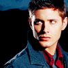 PERSONNAGES PRE-DEFINIS. Ackles10