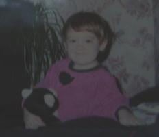 Baby-trombi Dscn1110