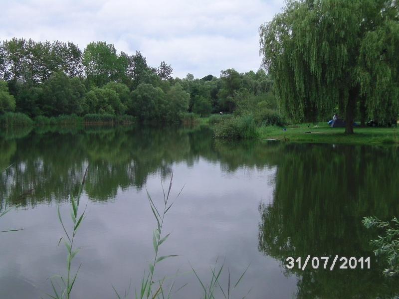 La nature autour de chez vous Bild2718