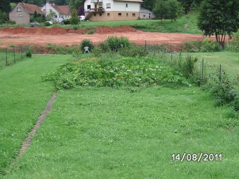 La nature autour de chez vous Jardin24