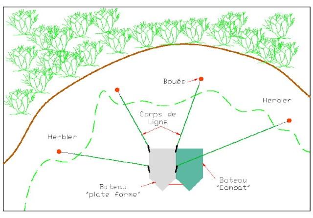 Tag pechedusilure sur CARNALOR La Pêche des Carnassiers Bouee_13