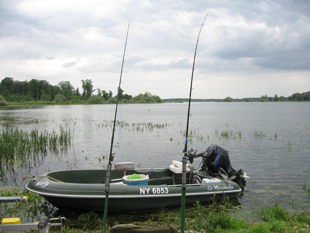 Tag pechedusilure sur CARNALOR La Pêche des Carnassiers Img_0610