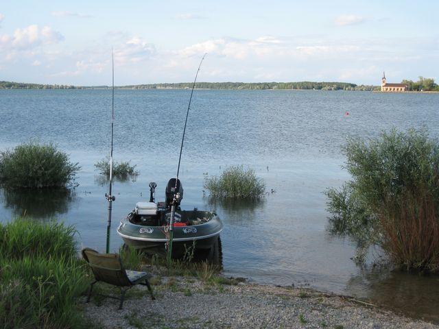 Tag pechedusilure sur CARNALOR La Pêche des Carnassiers Img_0611