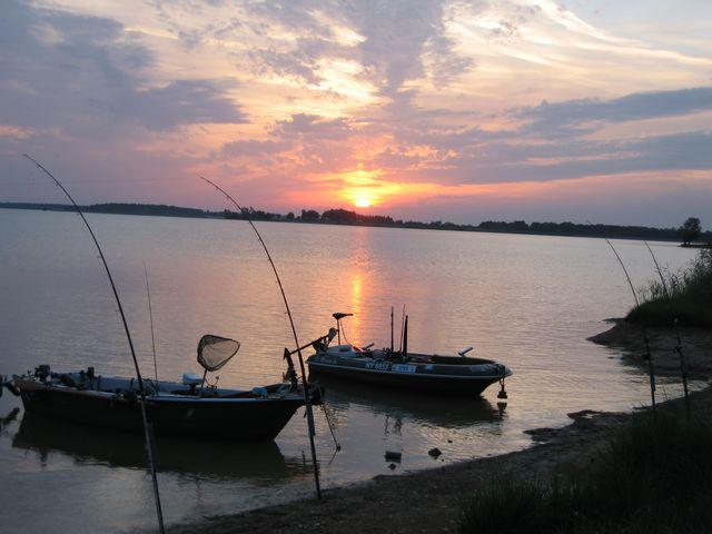 Tag pechedusilure sur CARNALOR La Pêche des Carnassiers Img_0710