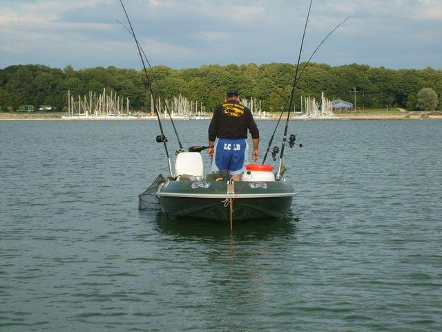 Tag pechedusilure sur CARNALOR La Pêche des Carnassiers S5000613