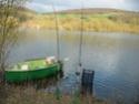 La pêche à la bouée du bord et en bateau Img_1010