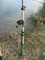 La pêche à la bouée du bord et en bateau Img_1011