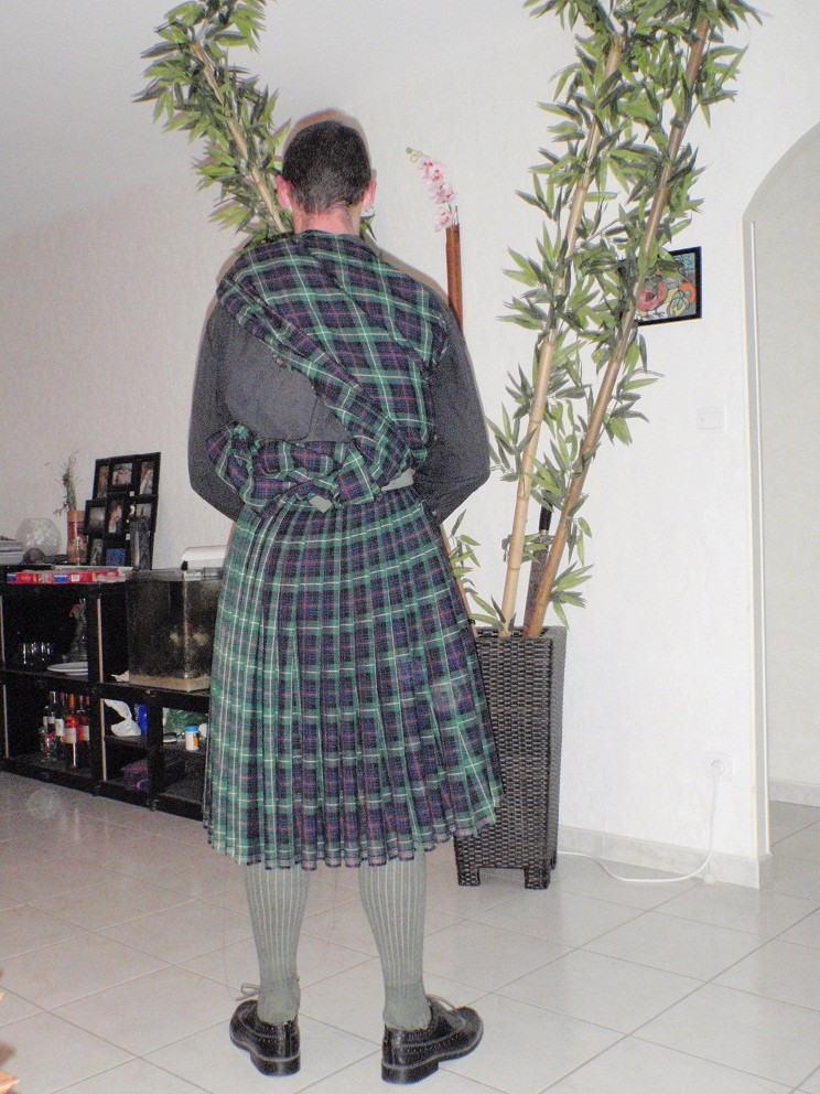 Le Montgomery Tartan - Page 2 Great_11