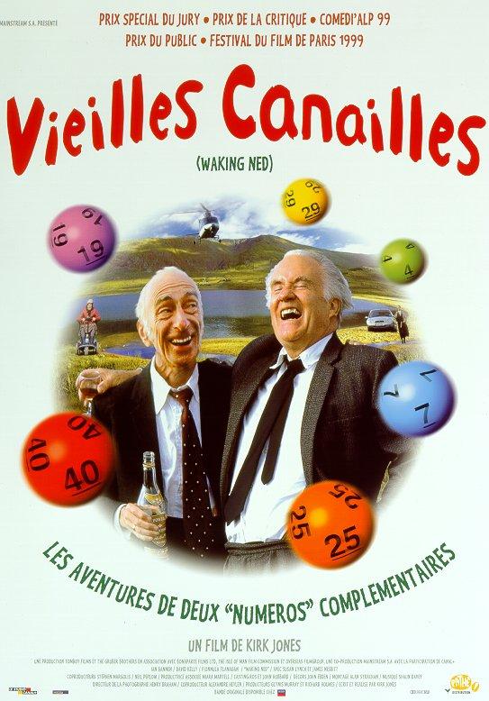 Vieilles canailles (1998) Vieill10