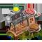 Machine à Barbecue Bbqmac10