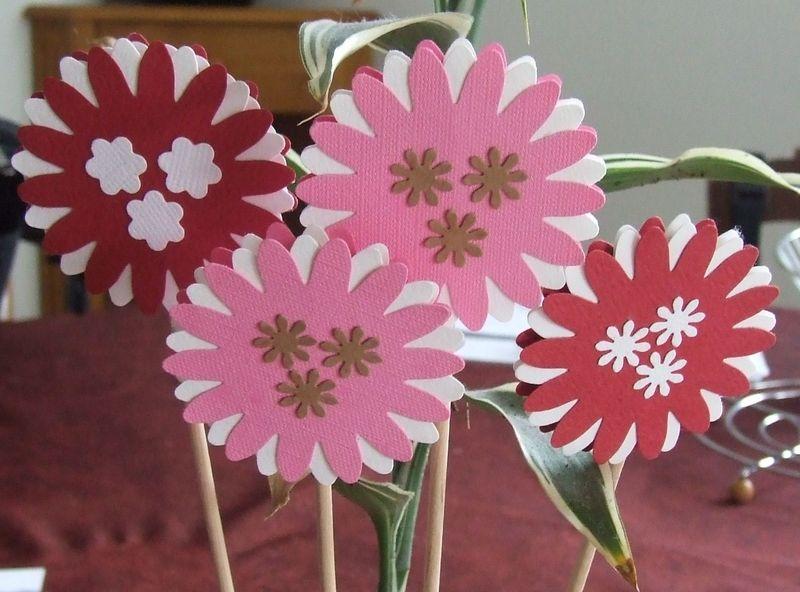 29 juin 2002 - 29 juin 2012 Fleurs10