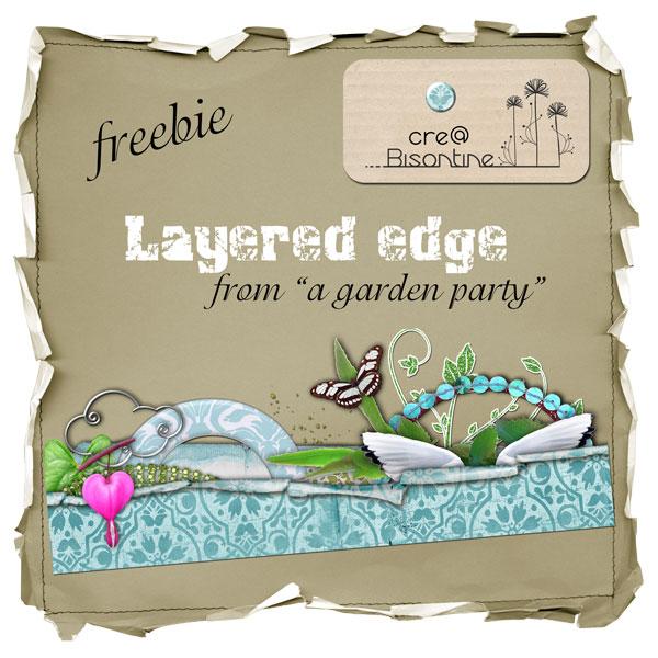 1 layered edge Previe46
