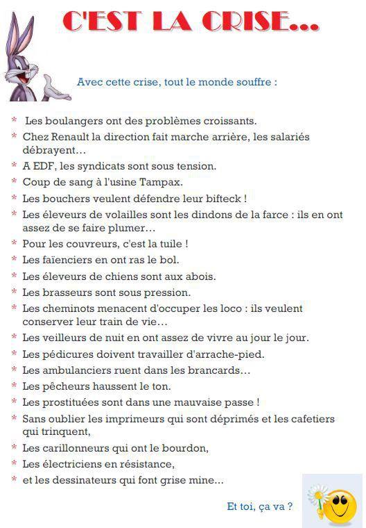 Humour - Page 2 La_cri11