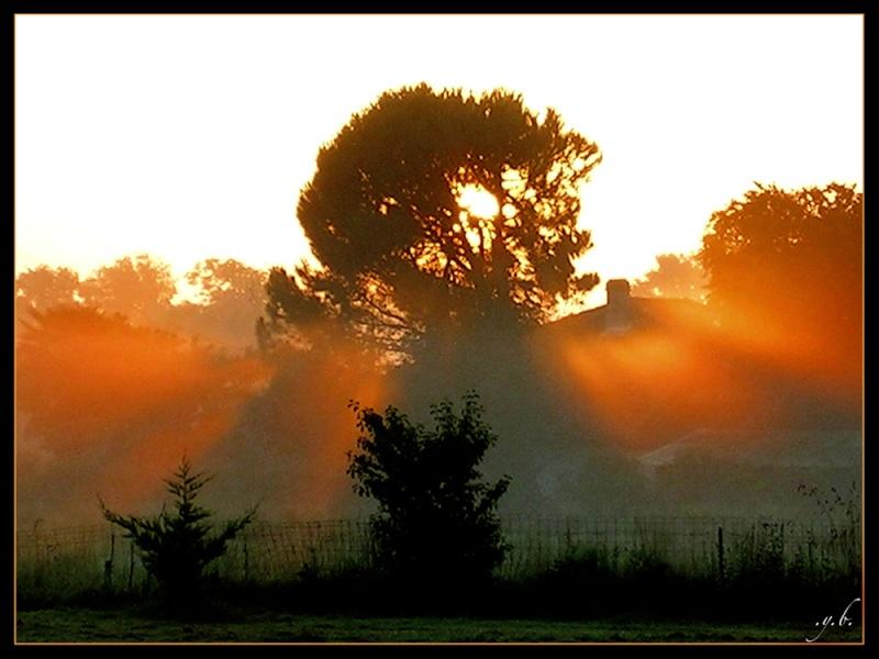Prière du matin : Lever-10