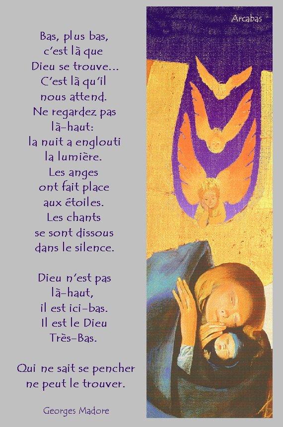 Priere du soir - Page 2 Priare10