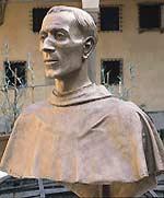 Saint Antoine de Padoue, docteur de l'Église 13 juin Saint_12