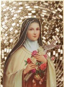 Vos livres à partager  lecture spirituelle, lectio divina Sainte12