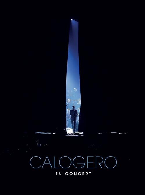 """DVD et CD LIVE de """"L'embellie Tour"""" (sortie le 05/12/11) 32119310"""