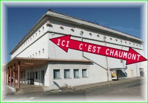 CVB/Martigues Animat10
