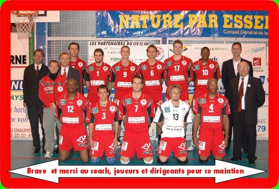 CVB/Martigues - Page 8 Cvb10