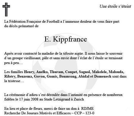 Foot - Page 20 Kippfr10